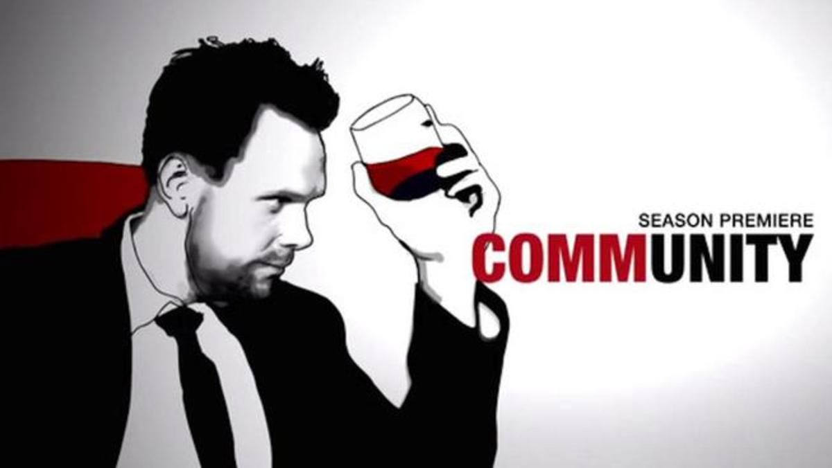 community-madmen-spoof