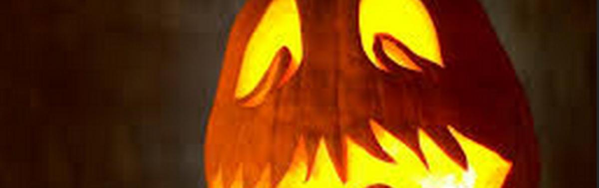 Screen Shot 2013-10-31 at 3.01.57 PM