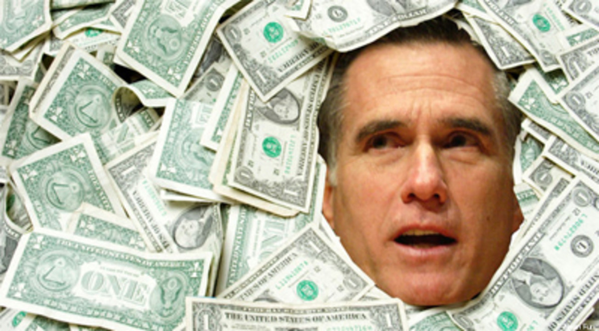 romney_money