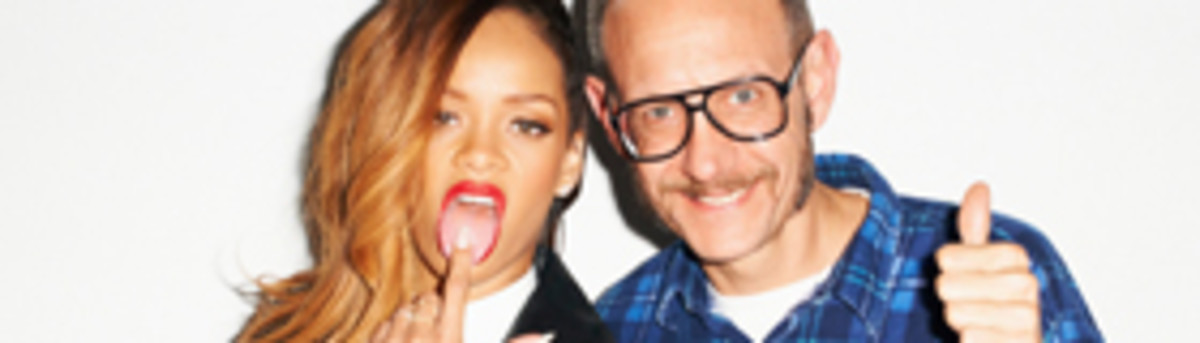 rihanna-by-terry-richardson-8