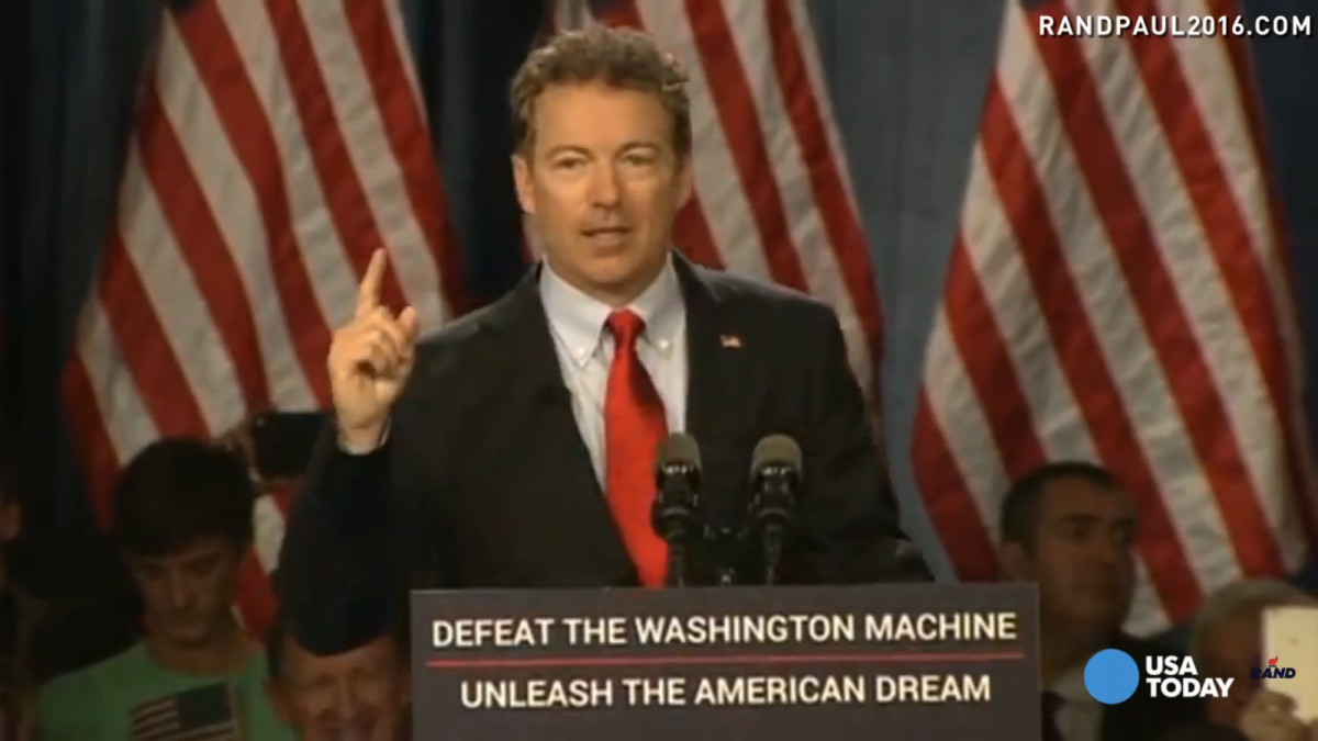 rand_paul_speech