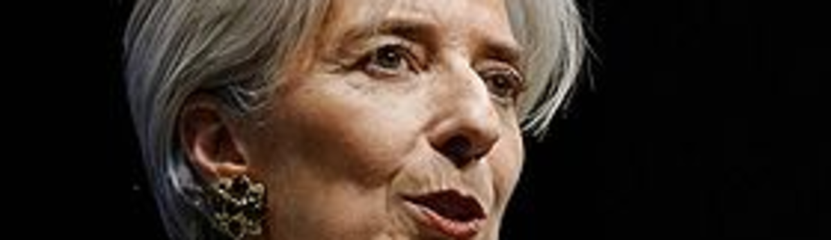 christine lagarde IMF resized