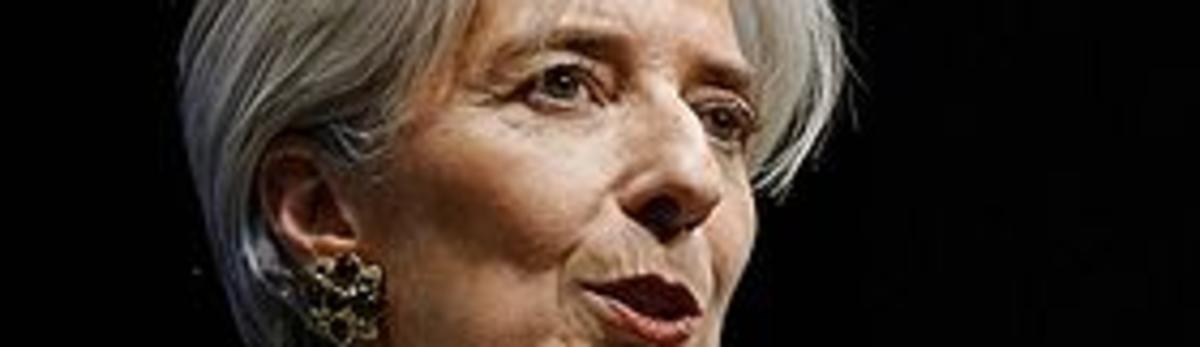 christine lagarde IMF resized