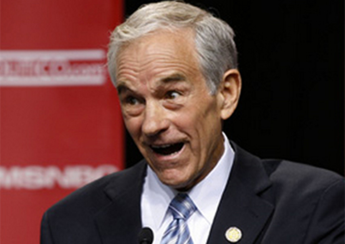 chez_ron_paul_senile