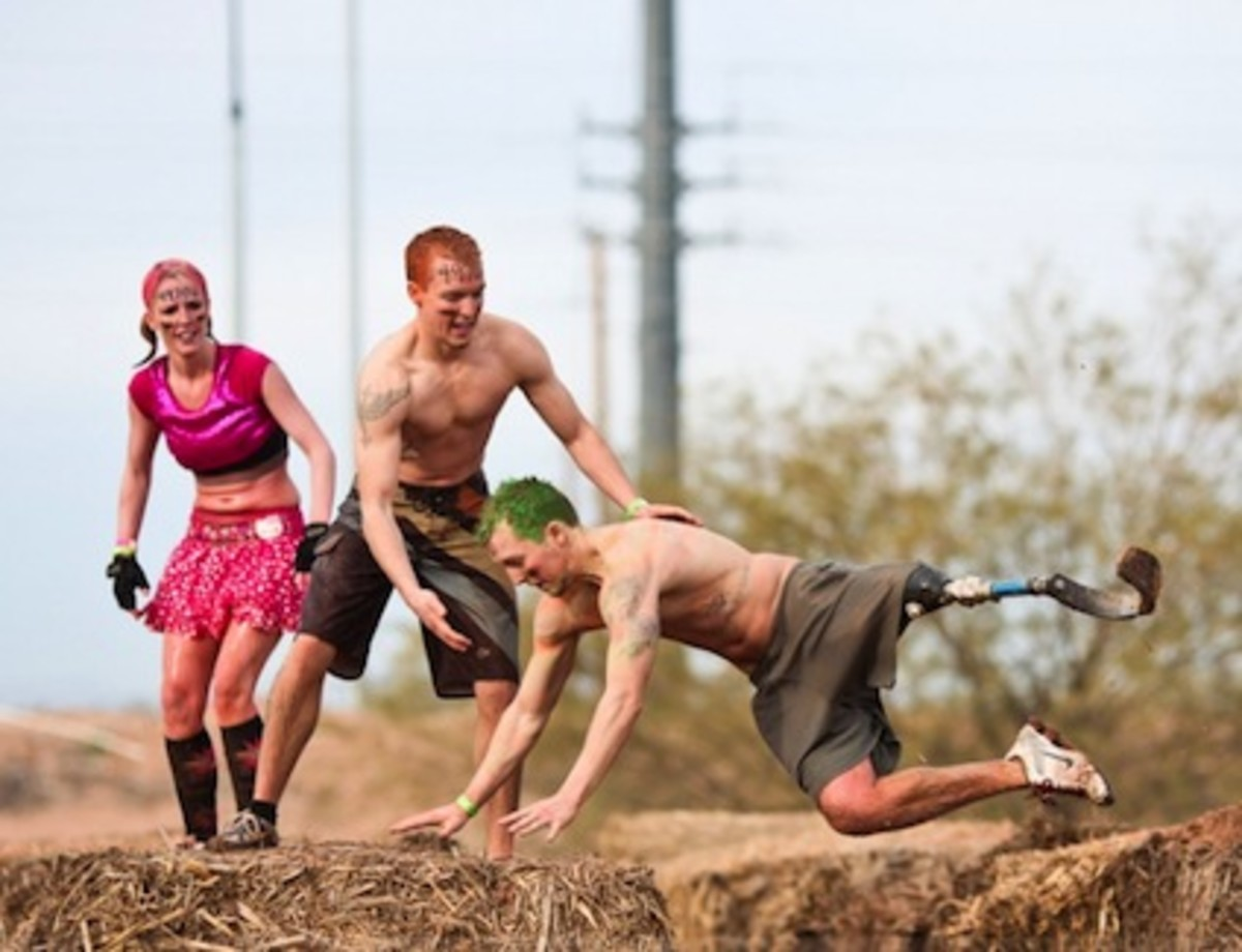 Tough-Mudder-AZ-2012-Sun-Gudkov0607(pp_
