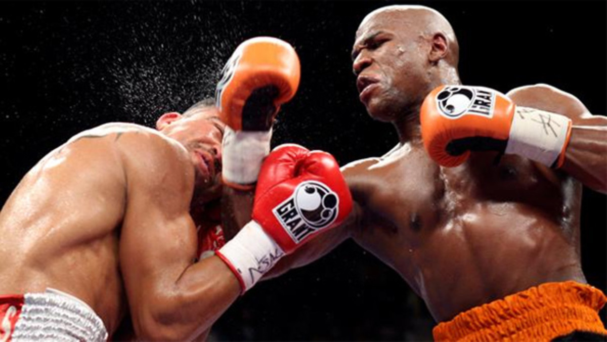 mayweather-fight1