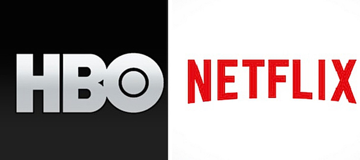 Why HBO Now's Launch Will be Great for Netflix - The Daily Banter
