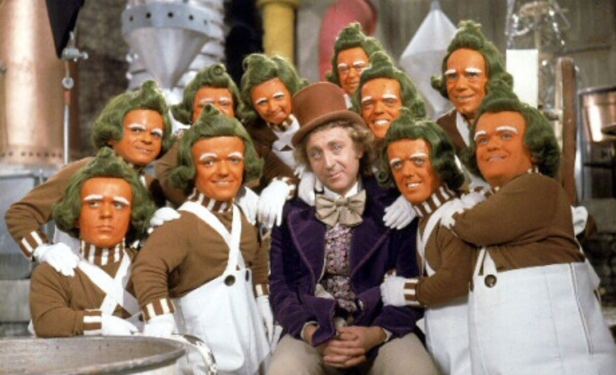 willy-wonka-and-the-chocolate-factory-2