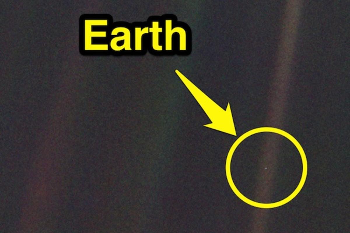 Pale_Blue_Dot_Carl_Sagan_ANnotated_copy