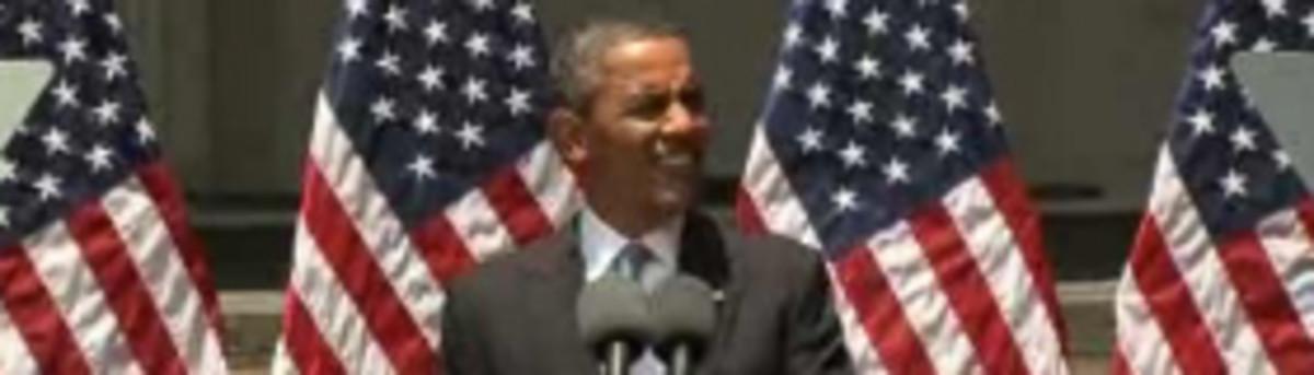 obama_climate_speech_280