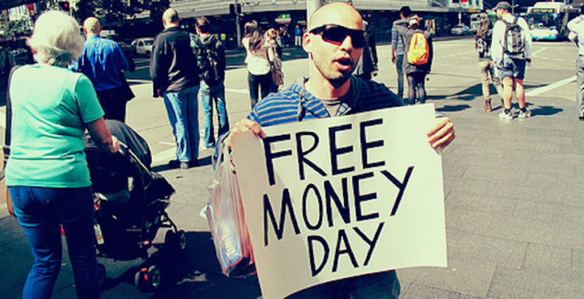 free-money-day
