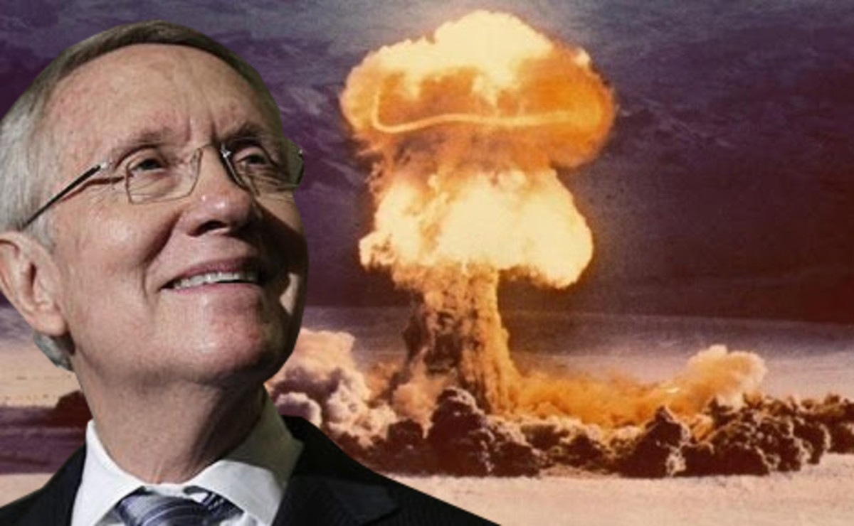 harry_reid_nuclear