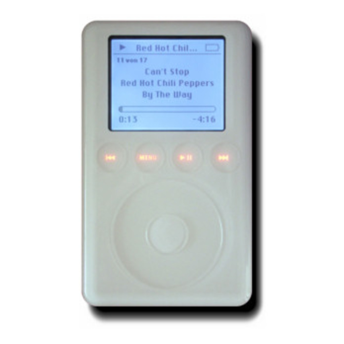 ipod-second-generation