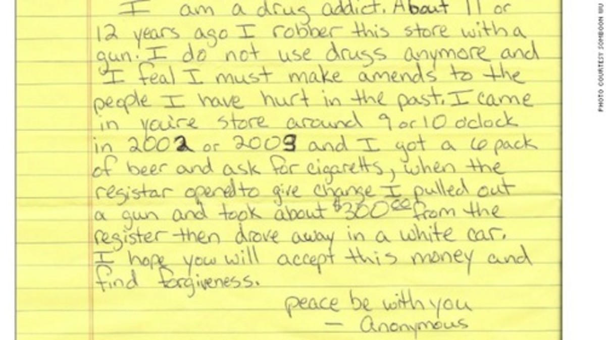 Druge addict amends-letter-story-top