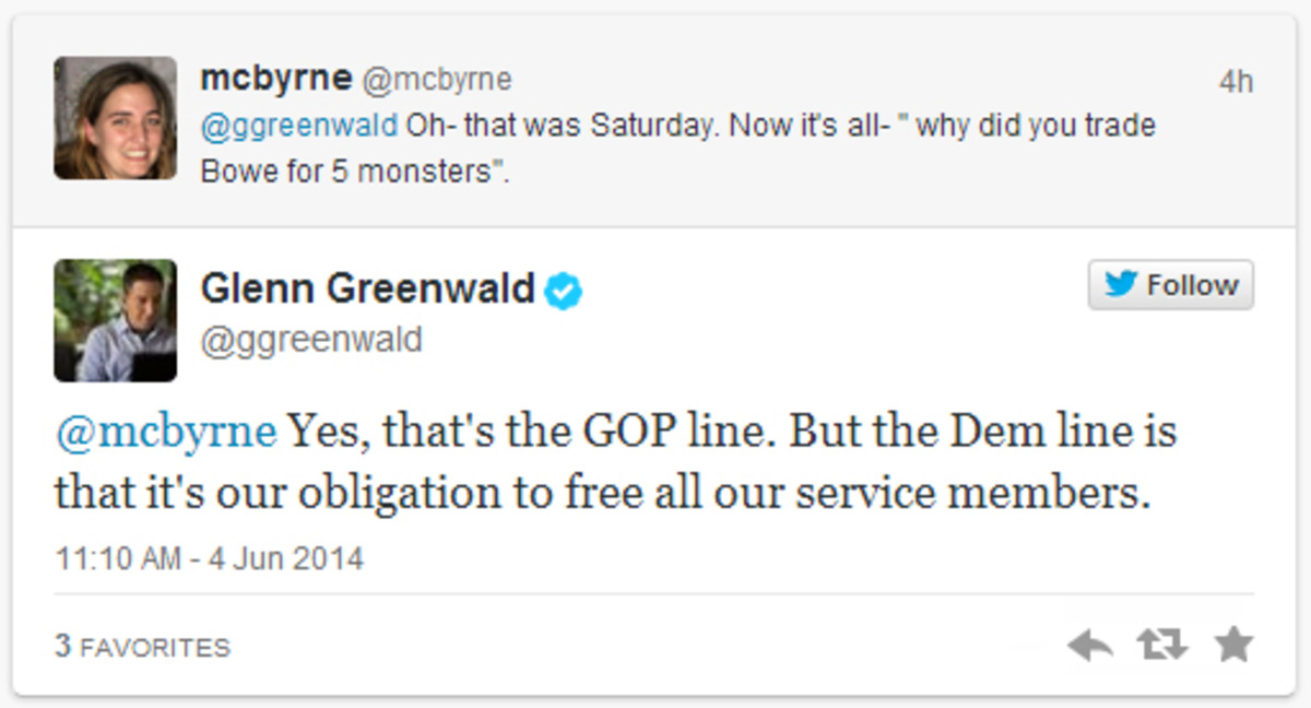 greenwald-bergdahl_tweet_3