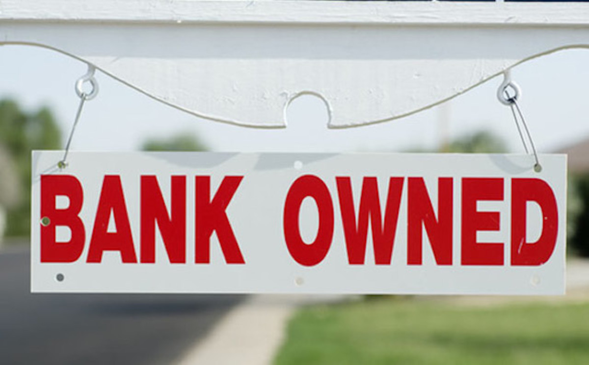 bank-owned-foreclosure-reo-buy-home