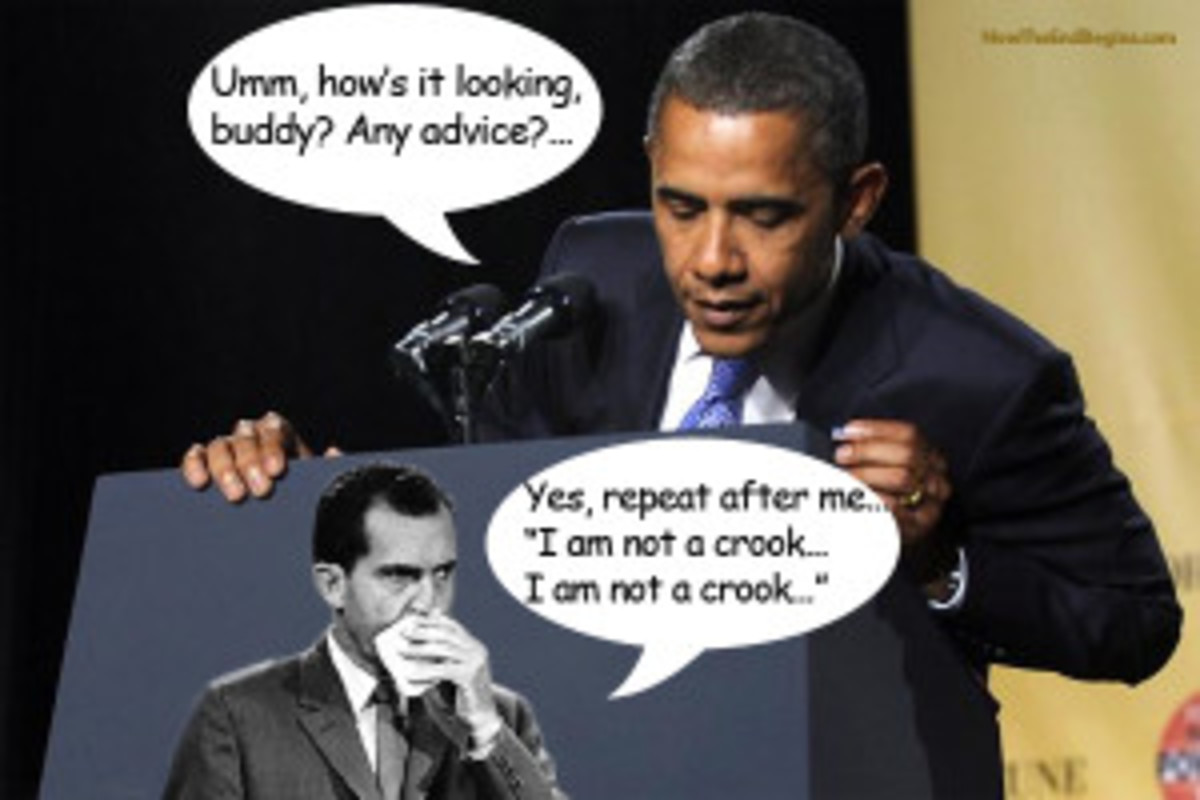 obama-nixon-scandals-i-am-not-a-crook-w