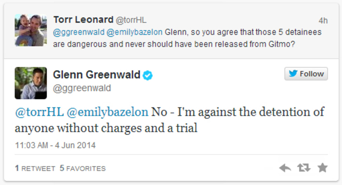 greenwald-bergdahl_tweet_2