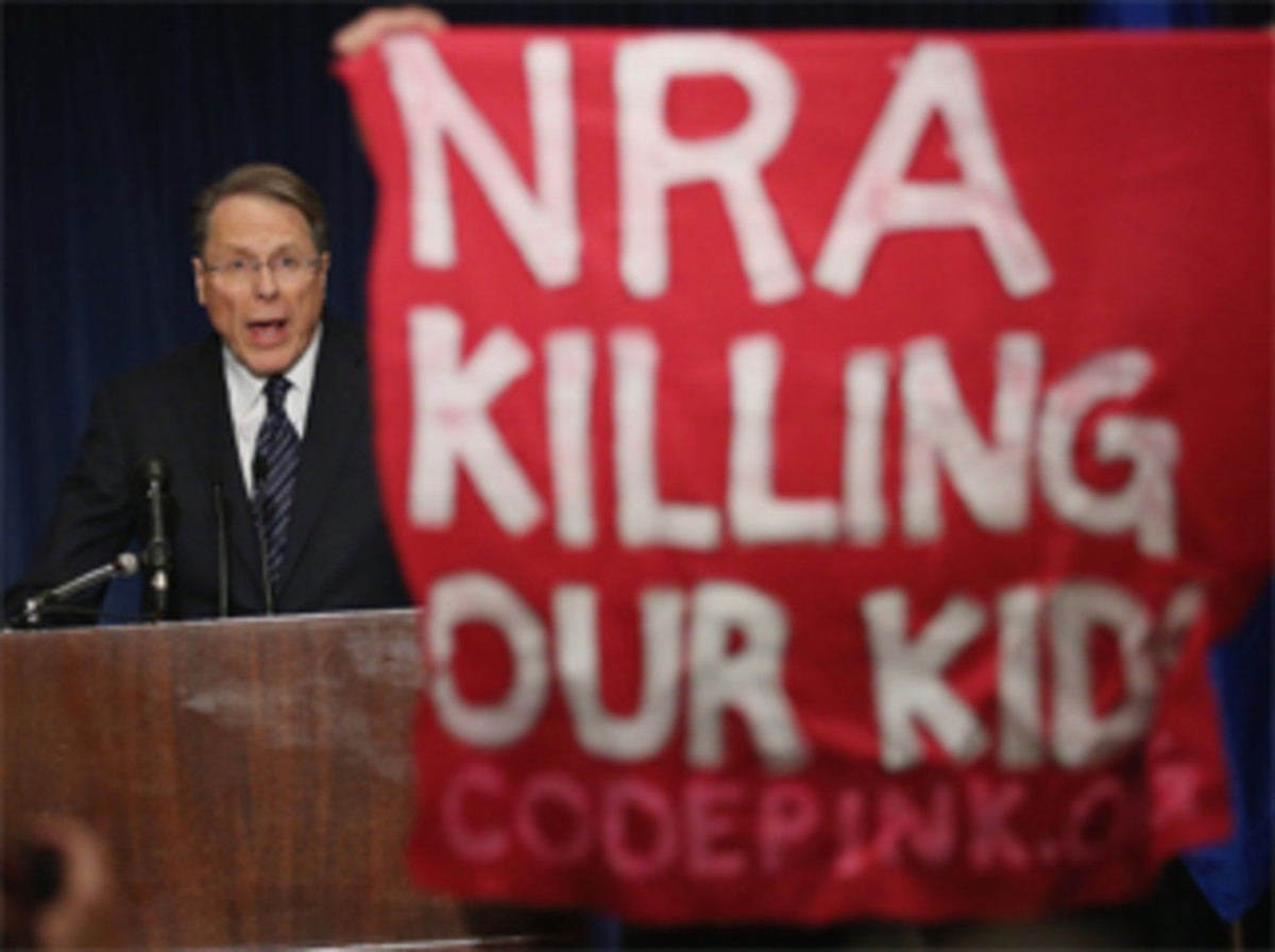 nra_killing_kids