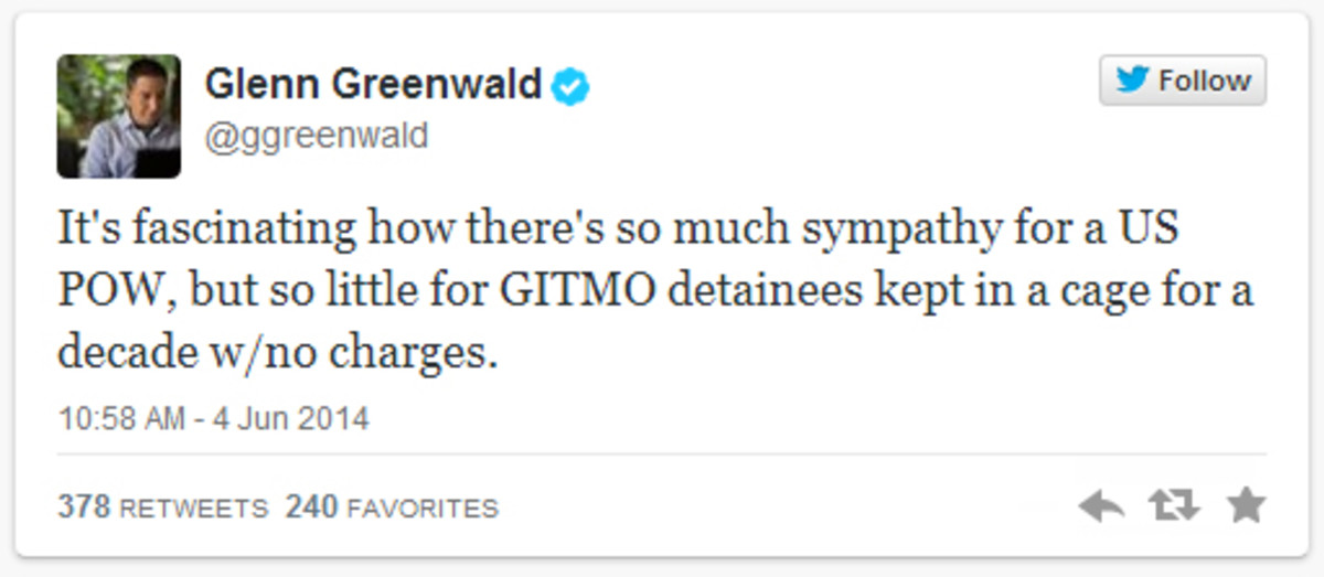 greenwald-bergdahl_tweet_1
