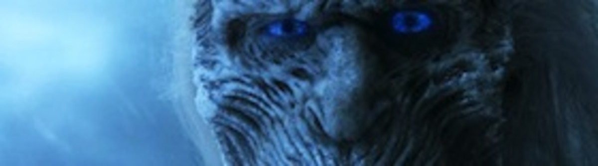 game-of-thrones-season-3-whitewalker