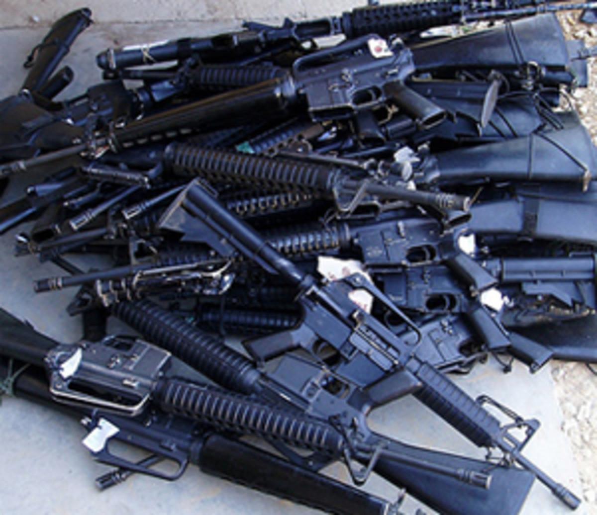 pile_of_guns