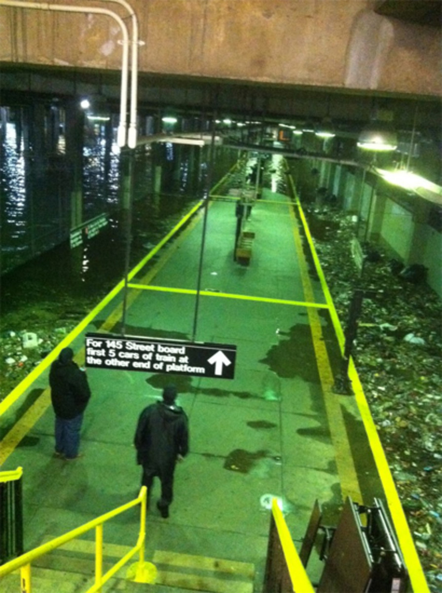 subway_nyc_sandy