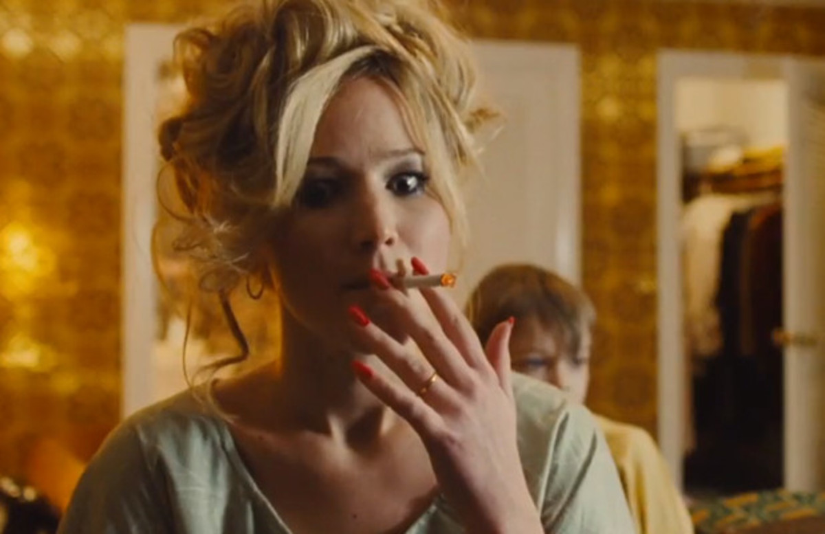jennifer-lawrence-american-hustle-618x4