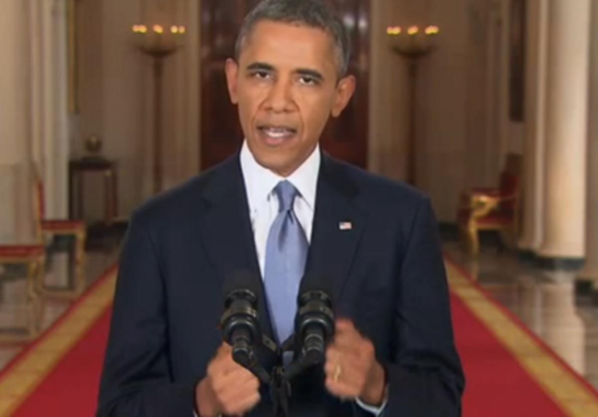 obama_syria_address