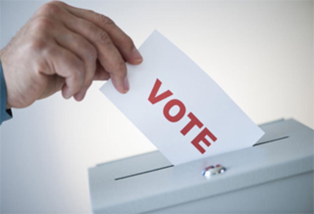 mail_bag_vote