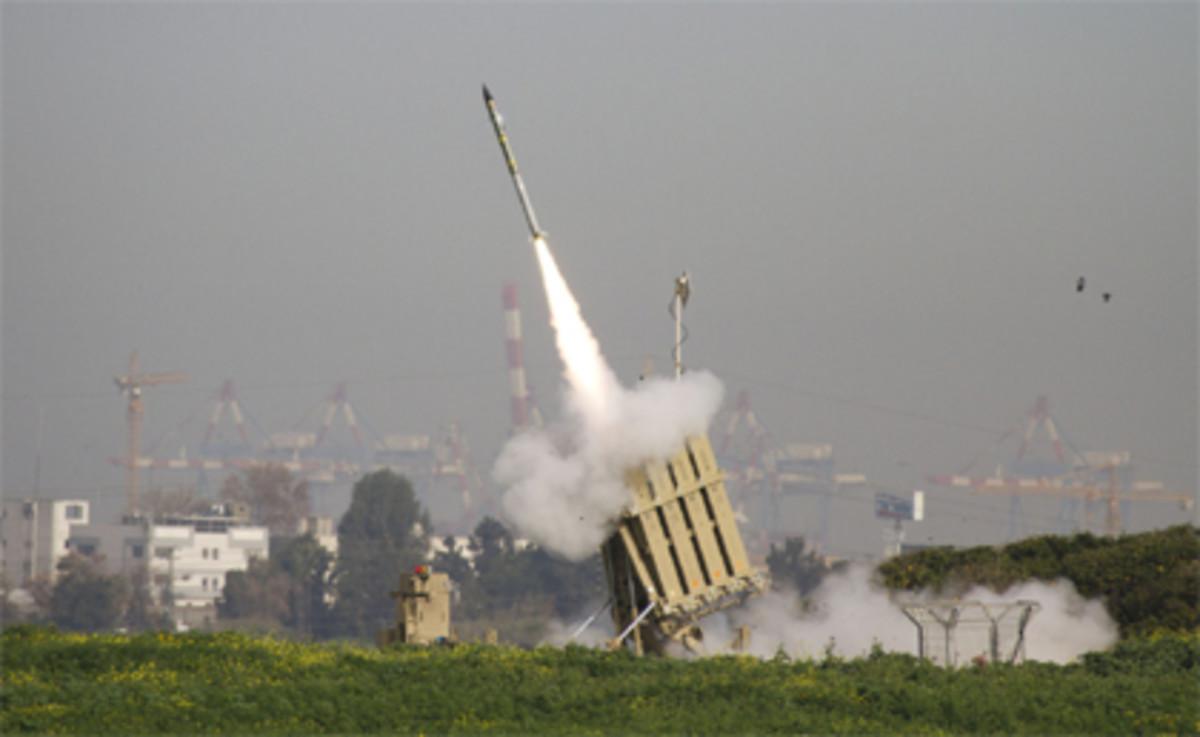 rocket_tel_aviv