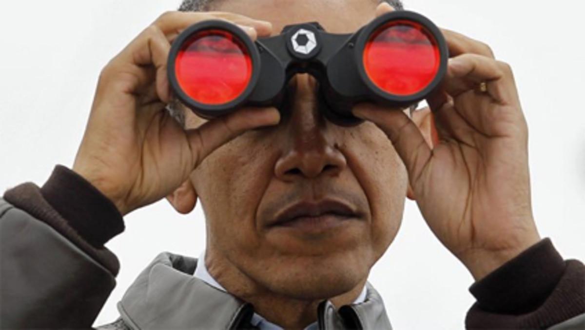 obama_nsa_gellman