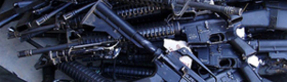 pile_of_guns_280