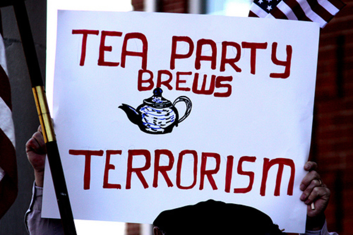 teaparty terrorists