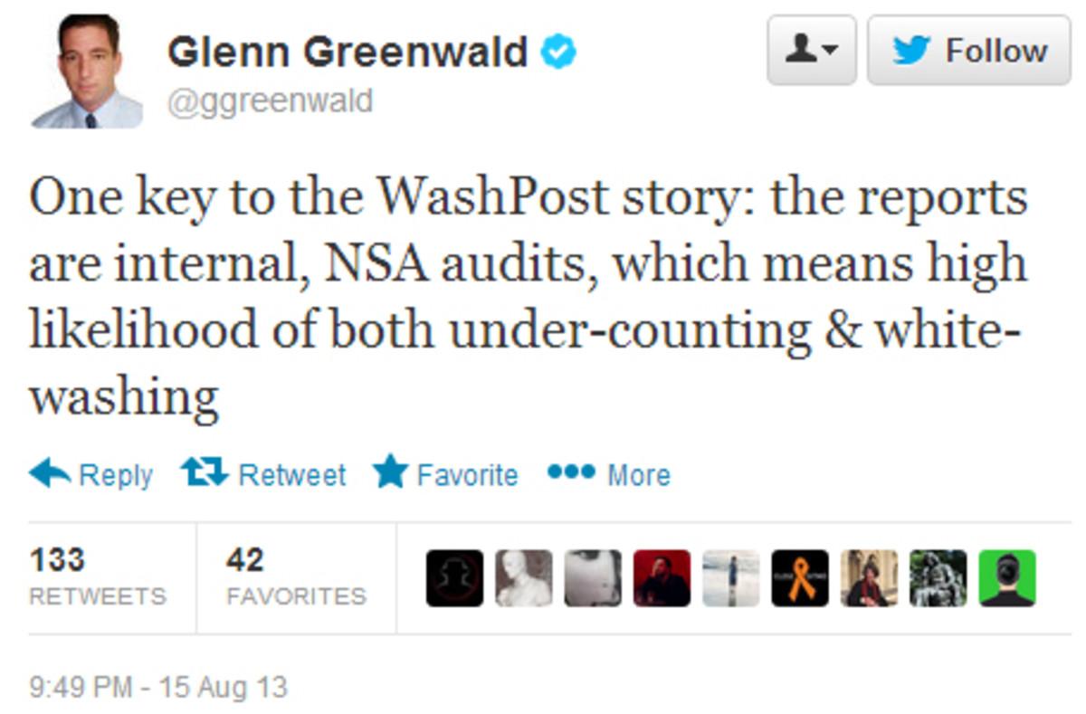 greenwald_nsa_audit_tweet