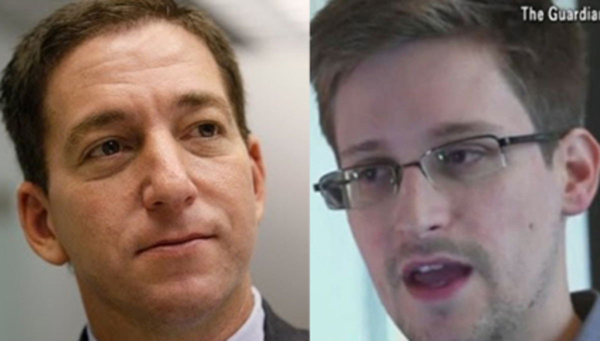 greenwald_chat_snowden