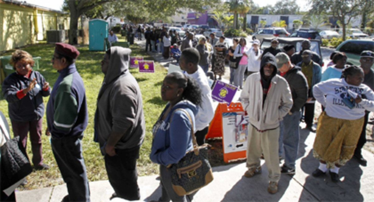 florida_voter_suppression