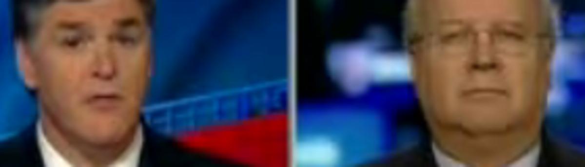 Screen shot 2012-06-13 at 1.55.02 PM