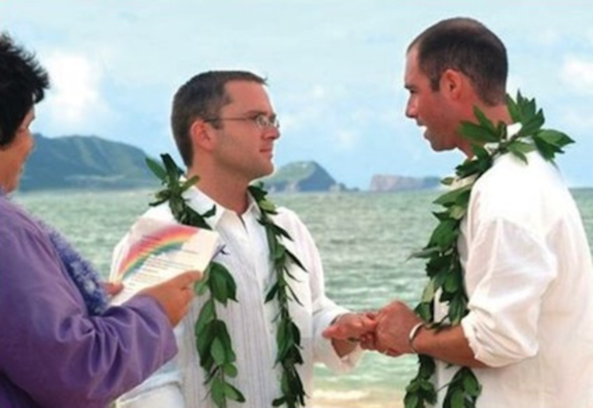 Hawaii-civil-union