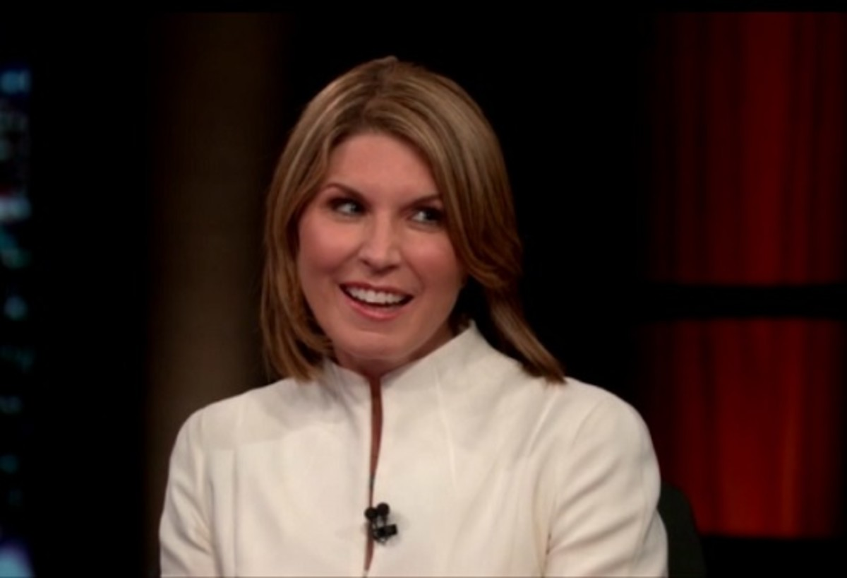 nicollewallace