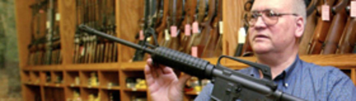 gun_sales_spike_280