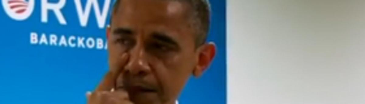 obama_choked_up_280