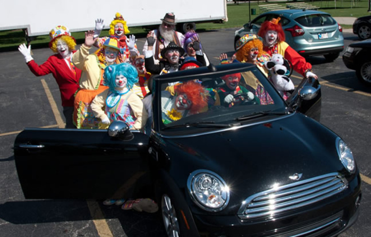 clown_car