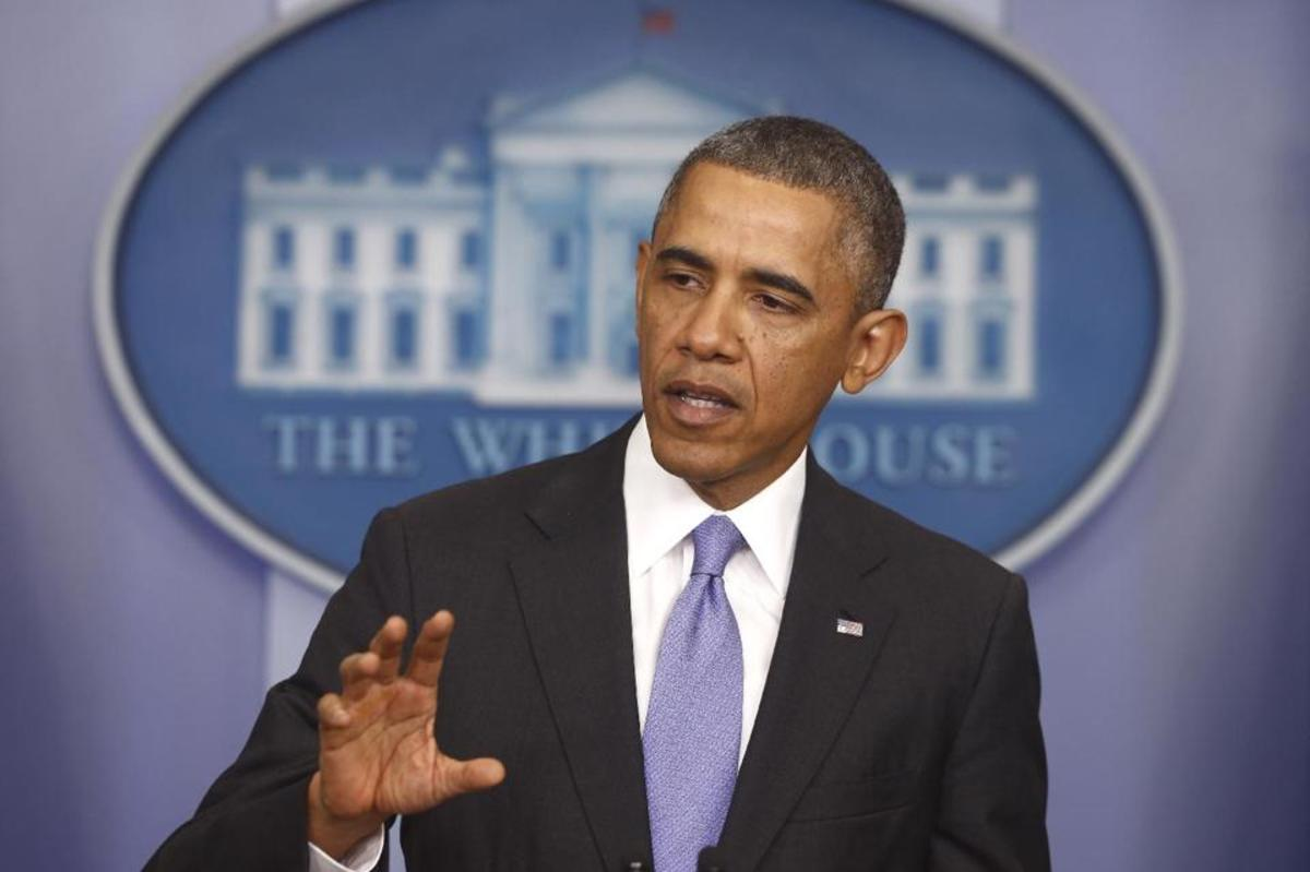 obama_obamacare_fix_Aca