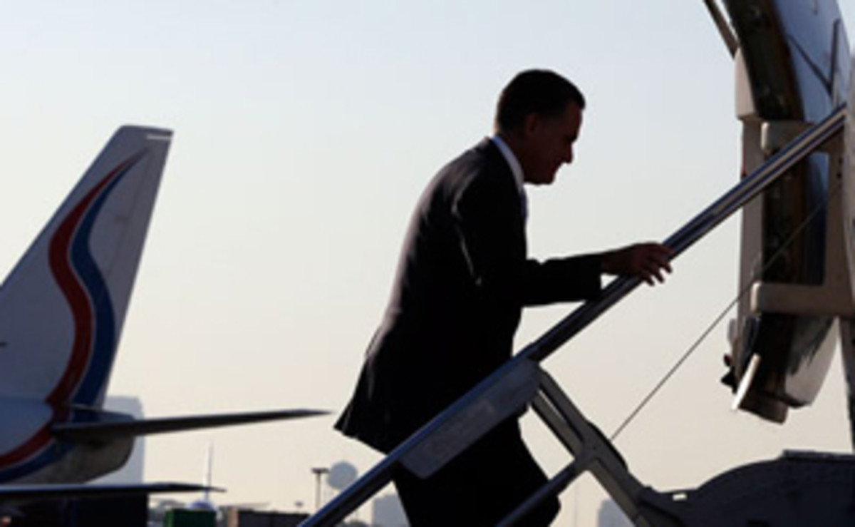 romney_plane_election_day