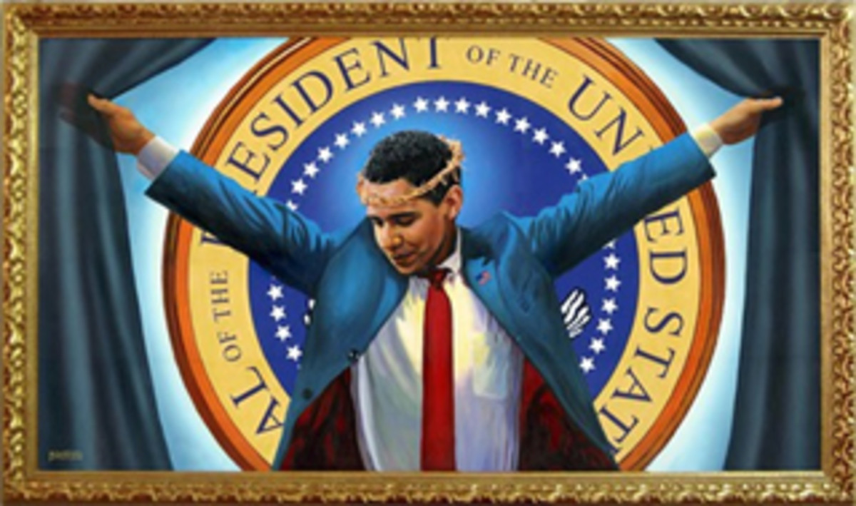 obama_greenwald_media