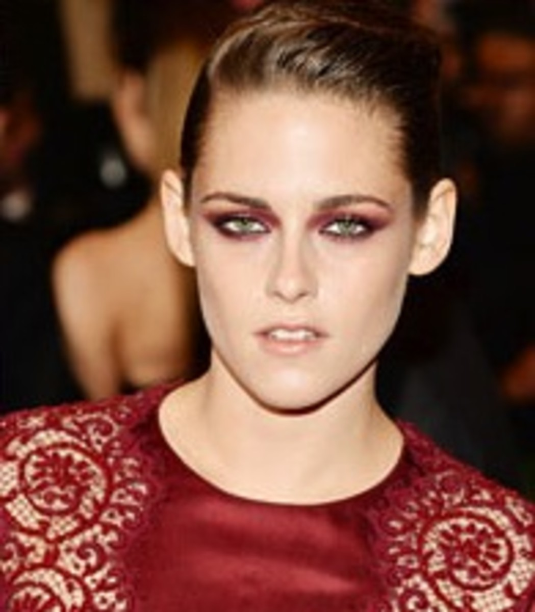 kristen-stewart-met-ball-2013-red-carpet