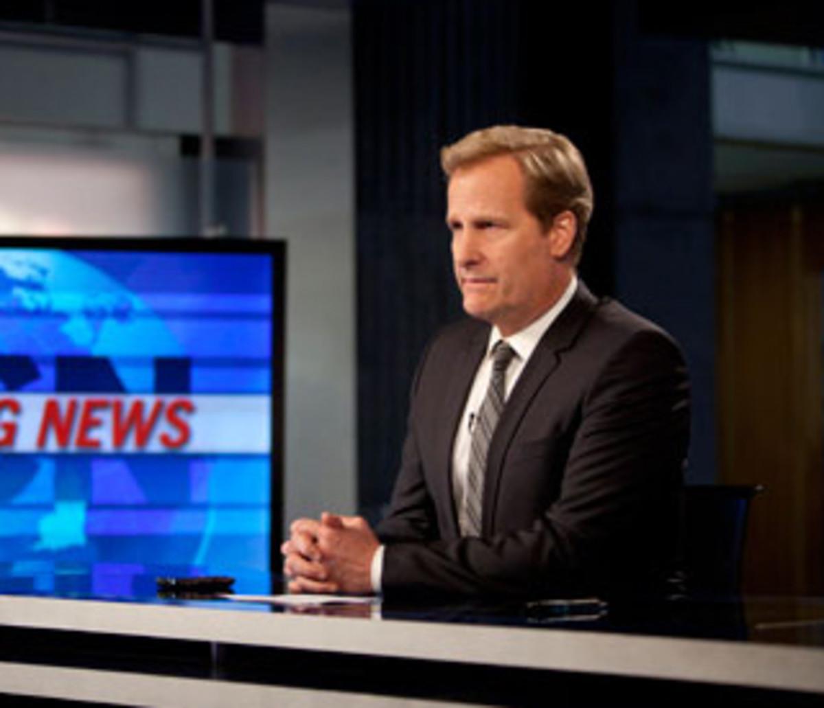 newsroom_daniels