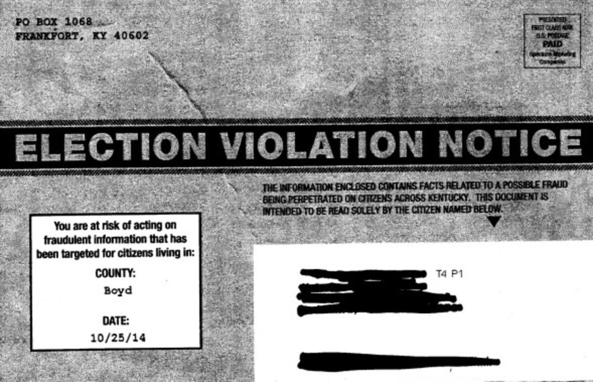 election_fraud_ky