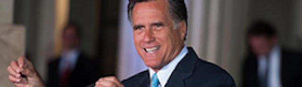 romney resized